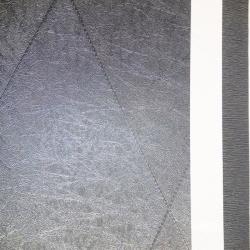Duvar Kağıdı: 79519
