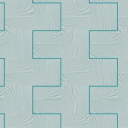 Duvar Kağıdı: 2054-3