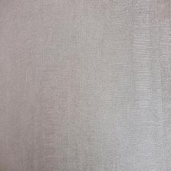 Duvar Kağıdı: A-6003