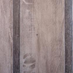 Duvar Kağıdı: J682-07