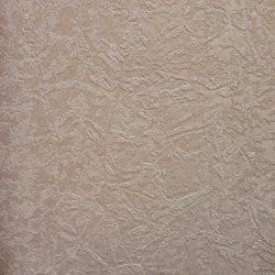 Duvar Kağıdı: M7028