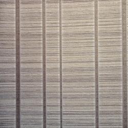 Duvar Kağıdı: 15356
