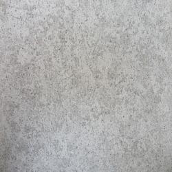 Duvar Kağıdı: PF2642