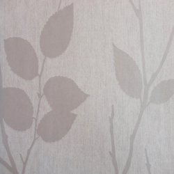 Duvar Kağıdı: 31-870