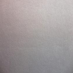 Duvar Kağıdı: UNI 004