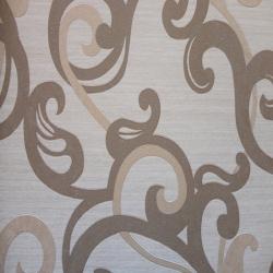 Duvar Kağıdı: 5509-01