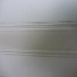 Duvar Kağıdı: M3907