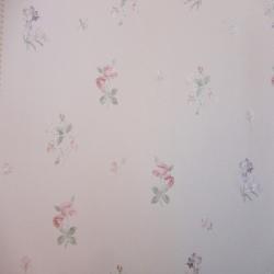 Duvar Kağıdı: 2247