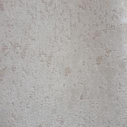 Duvar Kağıdı: Z3674