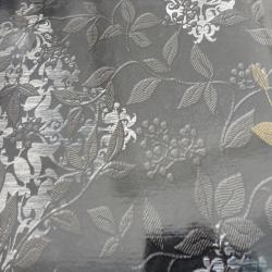 Duvar Kağıdı: 88038-2