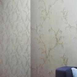 Duvar Kağıdı: 1451