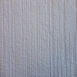 Duvar Kağıdı: C-18