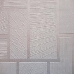 Duvar Kağıdı: 6211-10