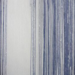 Duvar Kağıdı: 31-850