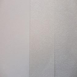 Duvar Kağıdı: 3310-07