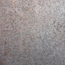 Duvar Kağıdı: BAC 604