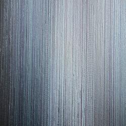 Duvar Kağıdı: 2058