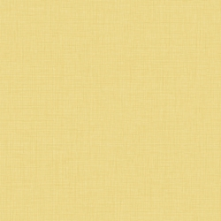 Duvar Kağıdı: 2552-3