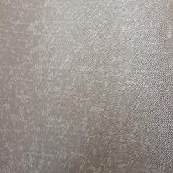 Duvar Kağıdı: D9638