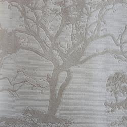 Duvar Kağıdı: M7845