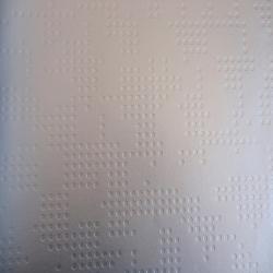 Duvar Kağıdı: F75209