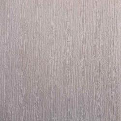 Duvar Kağıdı: 9665-1