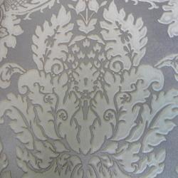 Duvar Kağıdı: M3959