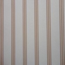 Duvar Kağıdı: 54733