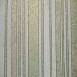 Duvar Kağıdı: 16233
