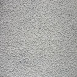 Duvar Kağıdı: 9858