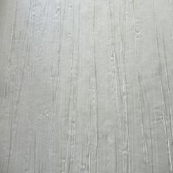 Duvar Kağıdı: M6578