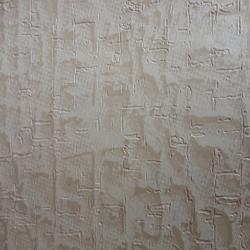 Duvar Kağıdı: D9648