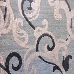 Duvar Kağıdı: 5509-06
