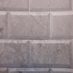 Duvar Kağıdı: E629-09