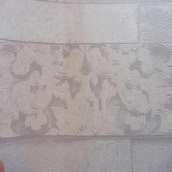 Duvar Kağıdı: 706-1