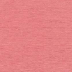 Duvar Kağıdı: 2048-6