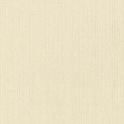 Duvar Kağıdı: 2513-2