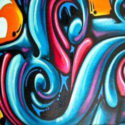 Duvar Kağıdı: DS5070