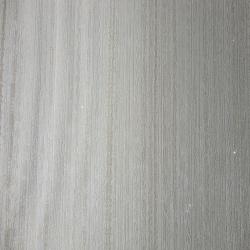 Duvar Kağıdı: 8234-2
