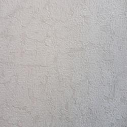 Duvar Kağıdı: 691-1