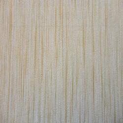 Duvar Kağıdı: 15-0008
