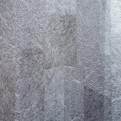 Duvar Kağıdı: 710-3