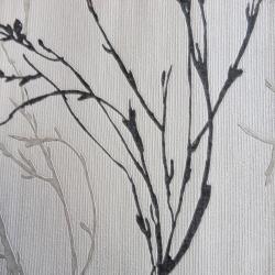 Duvar Kağıdı: M7837