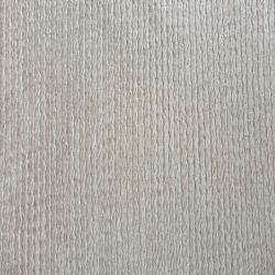 Duvar Kağıdı: Z2464