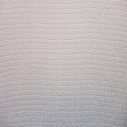 Duvar Kağıdı: 6150-10
