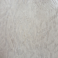 Duvar Kağıdı: Z3666