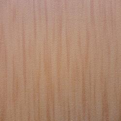 Duvar Kağıdı: 1-0117