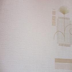 Duvar Kağıdı: 9321-1