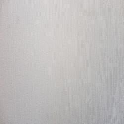 Duvar Kağıdı: 657-2