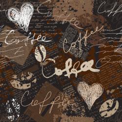Duvar Kağıdı: DS5051